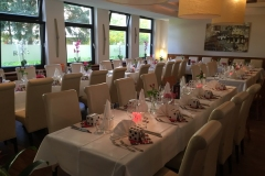 Sala-Compleanno